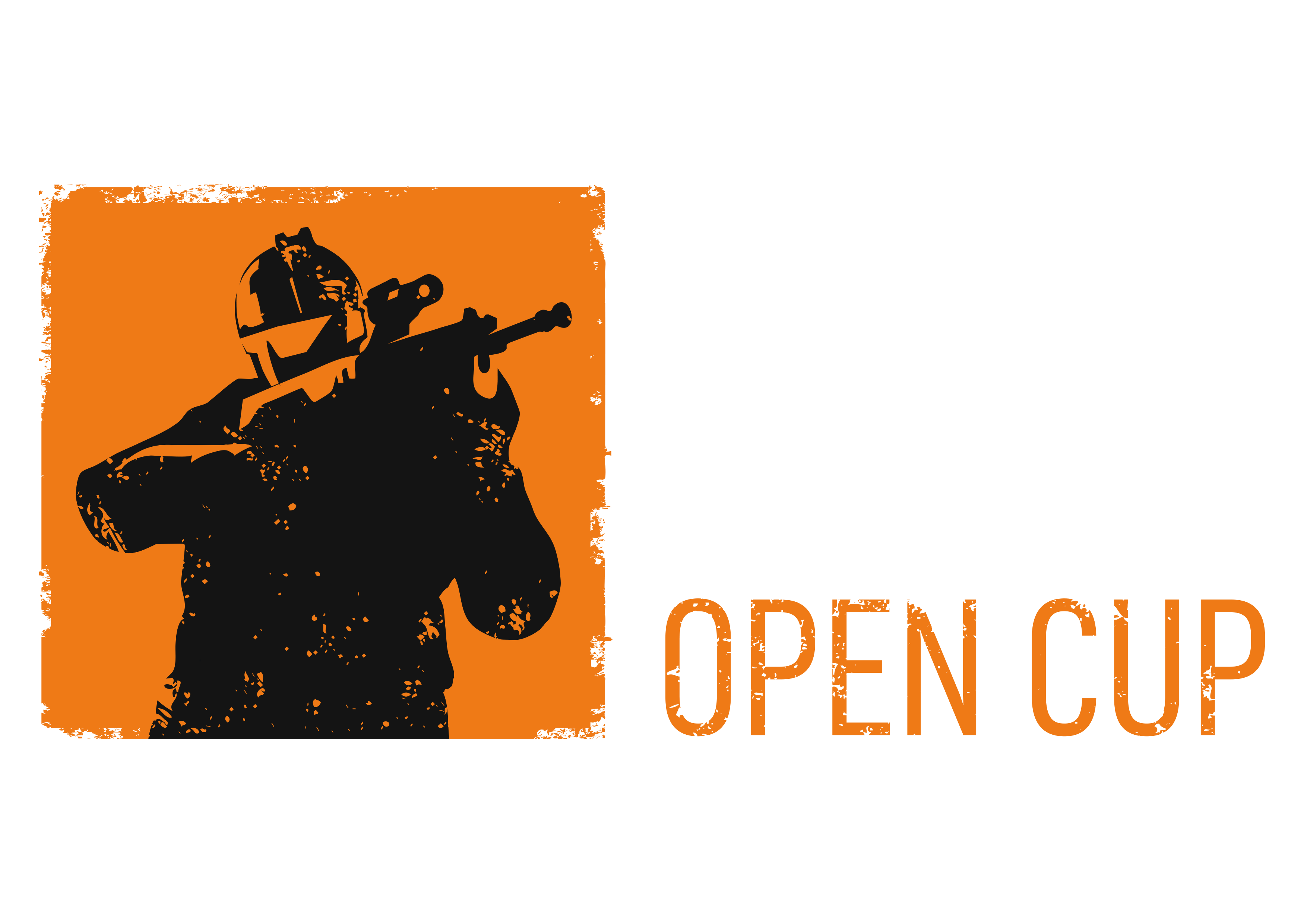 «Т24» ПОКАЖЕТ ФИНАЛ WARFACE OPEN CUP: SEASON X